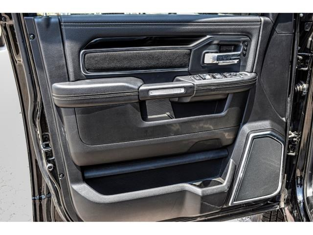 2019 Ram 3500 Crew Cab DRW 4x4,  Pickup #KG515974 - photo 18