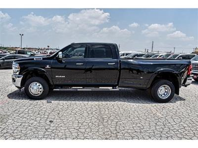 2019 Ram 3500 Crew Cab DRW 4x4,  Pickup #KG515974 - photo 7