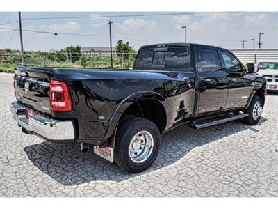 2019 Ram 3500 Crew Cab DRW 4x4,  Pickup #KG515974 - photo 2