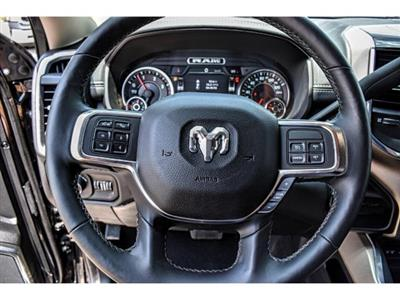 2019 Ram 3500 Crew Cab DRW 4x4,  Pickup #KG515974 - photo 24