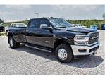 2019 Ram 3500 Crew Cab DRW 4x4,  Pickup #KG515974 - photo 1