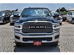 2019 Ram 3500 Crew Cab DRW 4x4,  Pickup #KG515974 - photo 4