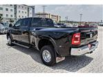 2019 Ram 3500 Crew Cab DRW 4x4,  Pickup #KG515974 - photo 8