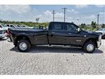 2019 Ram 3500 Crew Cab DRW 4x4,  Pickup #KG515974 - photo 12