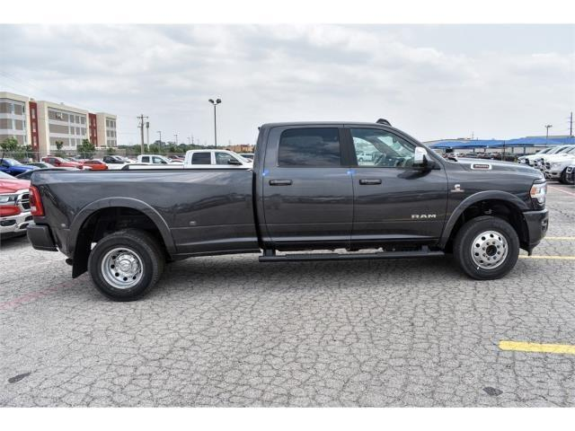 2019 Ram 3500 Crew Cab DRW 4x4,  Pickup #KG524958 - photo 12