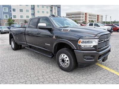 2019 Ram 3500 Crew Cab DRW 4x4,  Pickup #KG524958 - photo 1