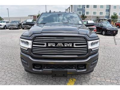 2019 Ram 3500 Crew Cab DRW 4x4,  Pickup #KG524958 - photo 4