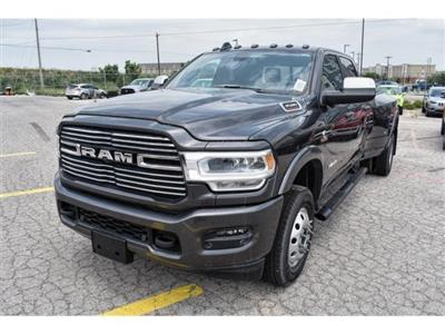2019 Ram 3500 Crew Cab DRW 4x4,  Pickup #KG524958 - photo 5