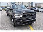 2019 Ram 3500 Crew Cab DRW 4x4,  Pickup #KG524958 - photo 3