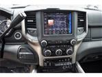 2019 Ram 3500 Crew Cab DRW 4x4,  Pickup #KG524958 - photo 22
