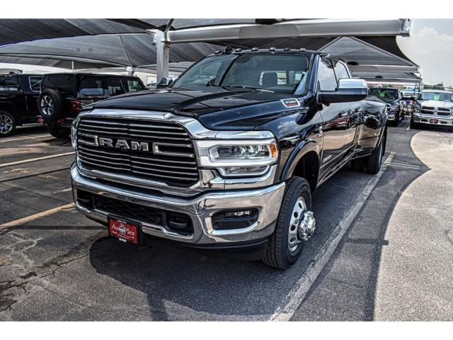 2019 Ram 3500 Crew Cab DRW 4x4,  Pickup #KG533103 - photo 5