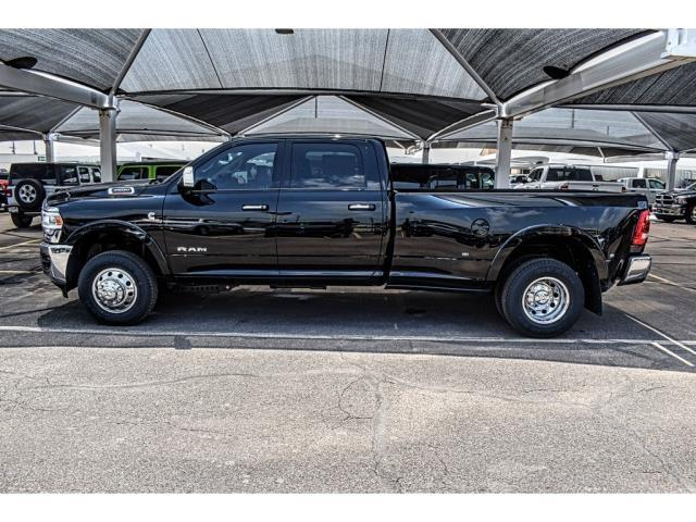 2019 Ram 3500 Crew Cab DRW 4x4,  Pickup #KG533103 - photo 7