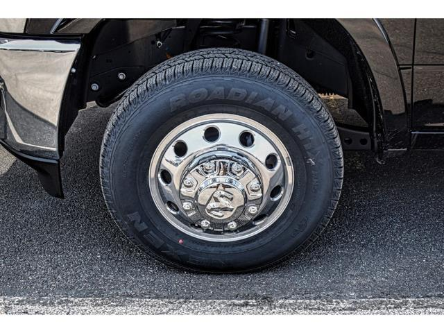 2019 Ram 3500 Crew Cab DRW 4x4,  Pickup #KG533103 - photo 14