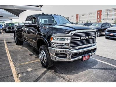 2019 Ram 3500 Crew Cab DRW 4x4,  Pickup #KG533103 - photo 3