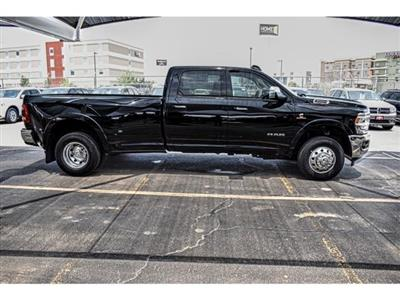 2019 Ram 3500 Crew Cab DRW 4x4,  Pickup #KG533103 - photo 12