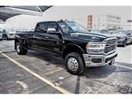 2019 Ram 3500 Crew Cab DRW 4x4,  Pickup #KG533103 - photo 1