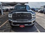 2019 Ram 3500 Crew Cab DRW 4x4,  Pickup #KG533103 - photo 4