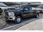 2019 Ram 3500 Crew Cab DRW 4x4,  Pickup #KG533103 - photo 6
