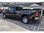 2019 Ram 3500 Crew Cab DRW 4x4,  Pickup #KG533103 - photo 8