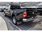 2019 Ram 3500 Crew Cab DRW 4x4,  Pickup #KG533103 - photo 9