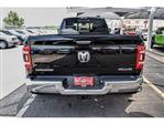 2019 Ram 3500 Crew Cab DRW 4x4,  Pickup #KG533103 - photo 10
