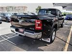 2019 Ram 3500 Crew Cab DRW 4x4,  Pickup #KG533103 - photo 11