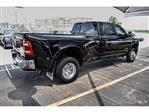 2019 Ram 3500 Crew Cab DRW 4x4,  Pickup #KG533103 - photo 2