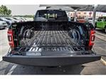 2019 Ram 3500 Crew Cab DRW 4x4,  Pickup #KG533103 - photo 15
