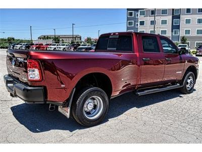2019 Ram 3500 Crew Cab DRW 4x4,  Pickup #KG536669 - photo 2
