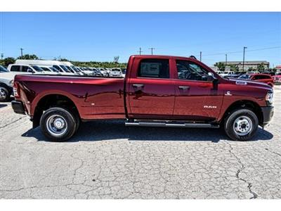 2019 Ram 3500 Crew Cab DRW 4x4,  Pickup #KG536669 - photo 12