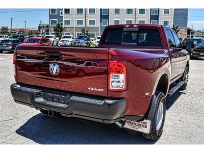 2019 Ram 3500 Crew Cab DRW 4x4,  Pickup #KG536669 - photo 11