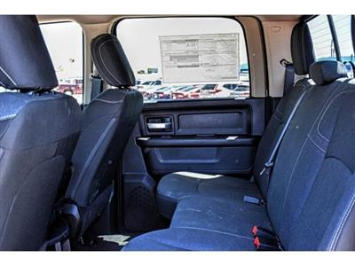 2019 Ram 3500 Crew Cab DRW 4x4,  Pickup #KG536669 - photo 16