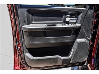 2019 Ram 3500 Crew Cab DRW 4x4,  Pickup #KG536669 - photo 18