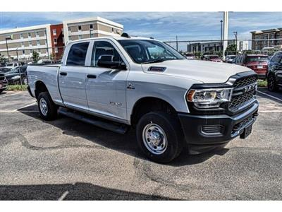 2019 Ram 2500 Crew Cab 4x4,  Pickup #KG551925 - photo 1