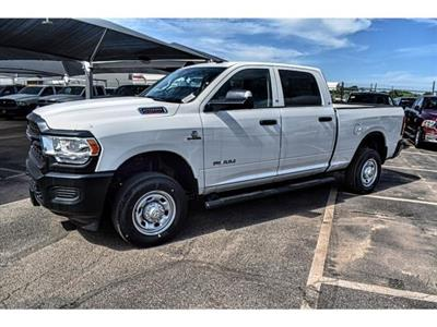 2019 Ram 2500 Crew Cab 4x4,  Pickup #KG551925 - photo 6