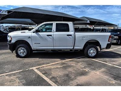 2019 Ram 2500 Crew Cab 4x4,  Pickup #KG551925 - photo 7
