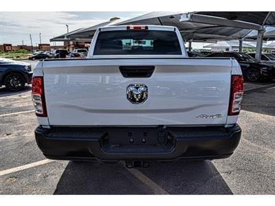 2019 Ram 2500 Crew Cab 4x4,  Pickup #KG551925 - photo 10