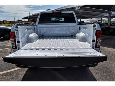 2019 Ram 2500 Crew Cab 4x4,  Pickup #KG551925 - photo 15