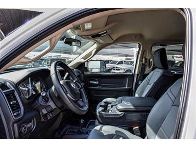 2019 Ram 2500 Crew Cab 4x4,  Pickup #KG551925 - photo 19