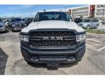 2019 Ram 2500 Crew Cab 4x4,  Pickup #KG551925 - photo 4