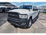 2019 Ram 2500 Crew Cab 4x4,  Pickup #KG551925 - photo 5
