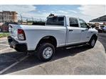 2019 Ram 2500 Crew Cab 4x4,  Pickup #KG551925 - photo 2