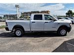 2019 Ram 2500 Crew Cab 4x4,  Pickup #KG551925 - photo 12