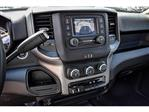 2019 Ram 2500 Crew Cab 4x4,  Pickup #KG551925 - photo 21