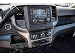 2019 Ram 2500 Crew Cab 4x4,  Pickup #KG551925 - photo 22