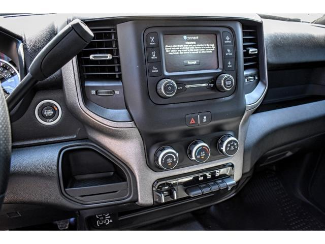 2019 Ram 3500 Crew Cab DRW 4x4,  Pickup #KG560391 - photo 22