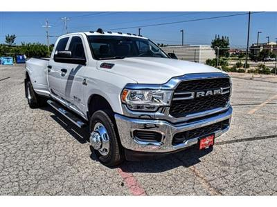 2019 Ram 3500 Crew Cab DRW 4x4,  Pickup #KG560391 - photo 3