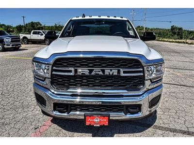 2019 Ram 3500 Crew Cab DRW 4x4,  Pickup #KG560391 - photo 4