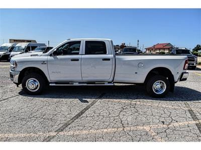 2019 Ram 3500 Crew Cab DRW 4x4,  Pickup #KG560391 - photo 7