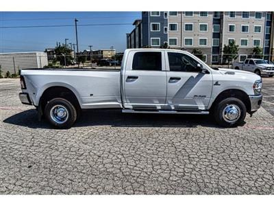 2019 Ram 3500 Crew Cab DRW 4x4,  Pickup #KG560391 - photo 12